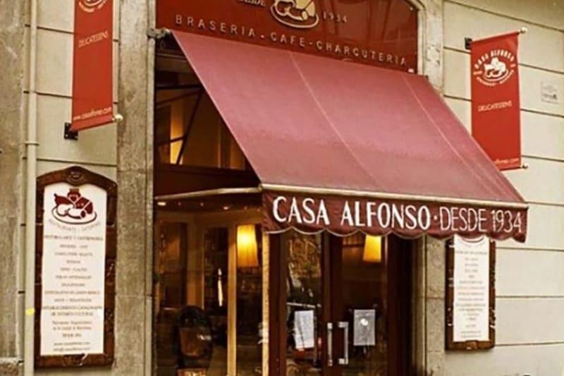 CASA-ALFONSO.jpg