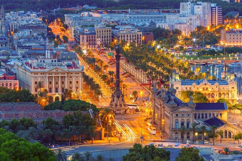barcelona-calidad-de-vida.jpg