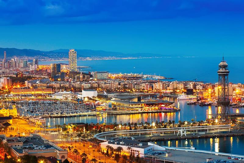 barcelona-ciudad-1549471579.23.2560x1440.jpg