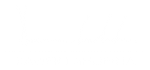 Xavier.Lahuerta-Logo-Web2